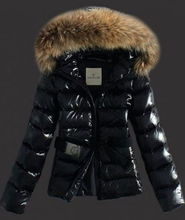 MONCLER, GUCCI, MOOSE KNUCKLE CANADA GOOSE